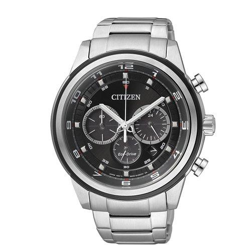 Orologio uomo Citizen CA403450E