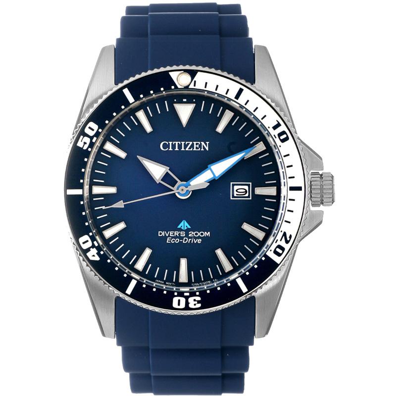Orologio uomo Citizen BN010034L