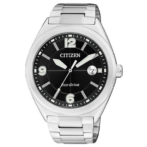 Orologio uomo Citizen AW117051E