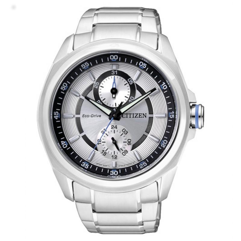 Orologio uomo Citizen BU300055A