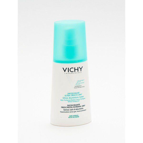 VichyDeo Vapo Freschezza Silvestre100 ML
