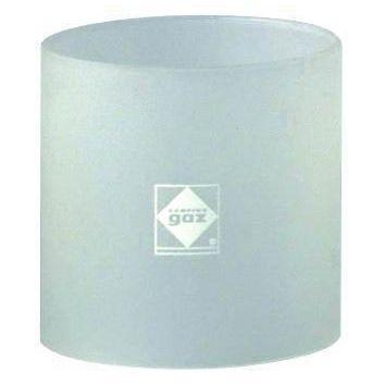 RICAMBIO PER LAMPADE A GAS VETRI EUROCAMPING ART1504