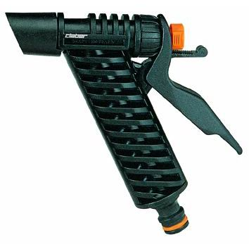 LANCE A PISTOLA CLABER PROFESSIONALE ART 8756