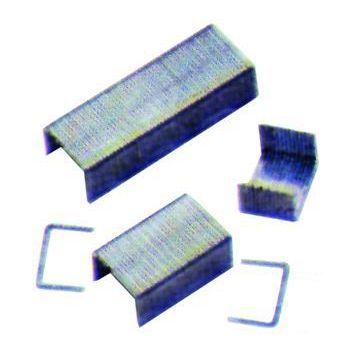 CHIODI PER FISSATRICI ELETRONIC CON TESTA PZ1500 M20 MM19