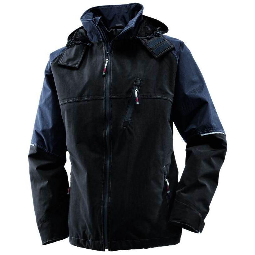 Giacca antivento impermeabile Taglia S BOSCH 0618800157 PROFESSIONAL RAIN WRJ09