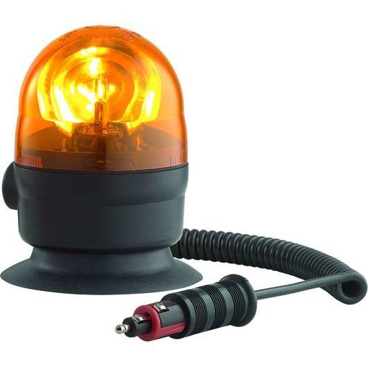 LAMPEGGIATORE ROTANTI MICROBOULE OMOLOGATO 747601MV