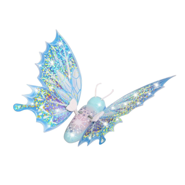 Giochi Preziosi Mariposa Magiche Farfalle