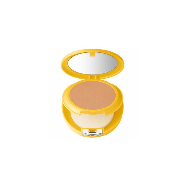 Clinique  Mineral powder makeup spf30  fondotinta 02 moderately fair