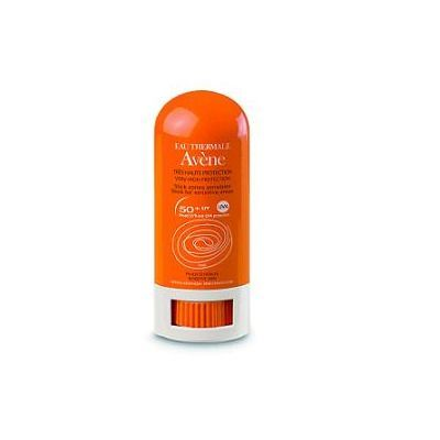 AVENE Sole Stick Large spf50 8g