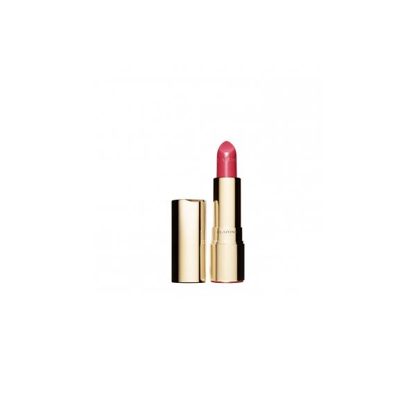 Clarins  Joli rouge brillant  rosseto lucidalabbra 27 fuchsia