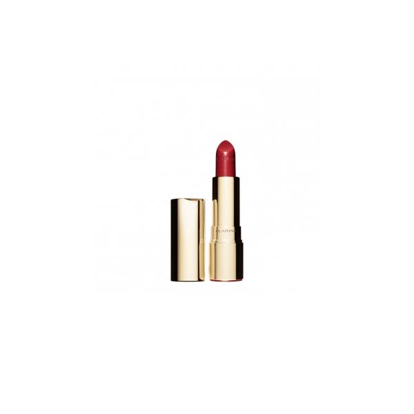 Clarins  Joli rouge brillant  rosseto lucidalabbra 13 cherry