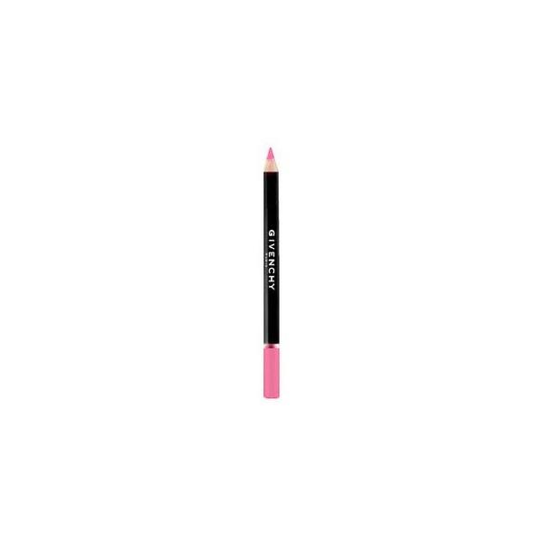 Givenchy  Rouge interdit lipliner  matita 01 lip candy