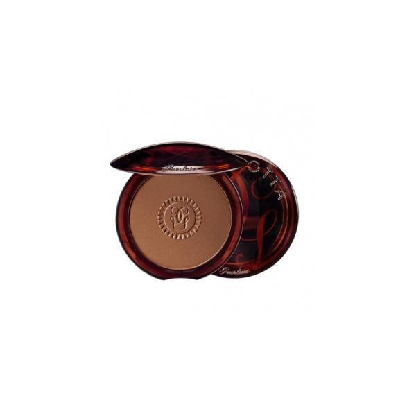 Guerlain  Terracotta la poudre bronzante  terra abbronzante 09 intense
