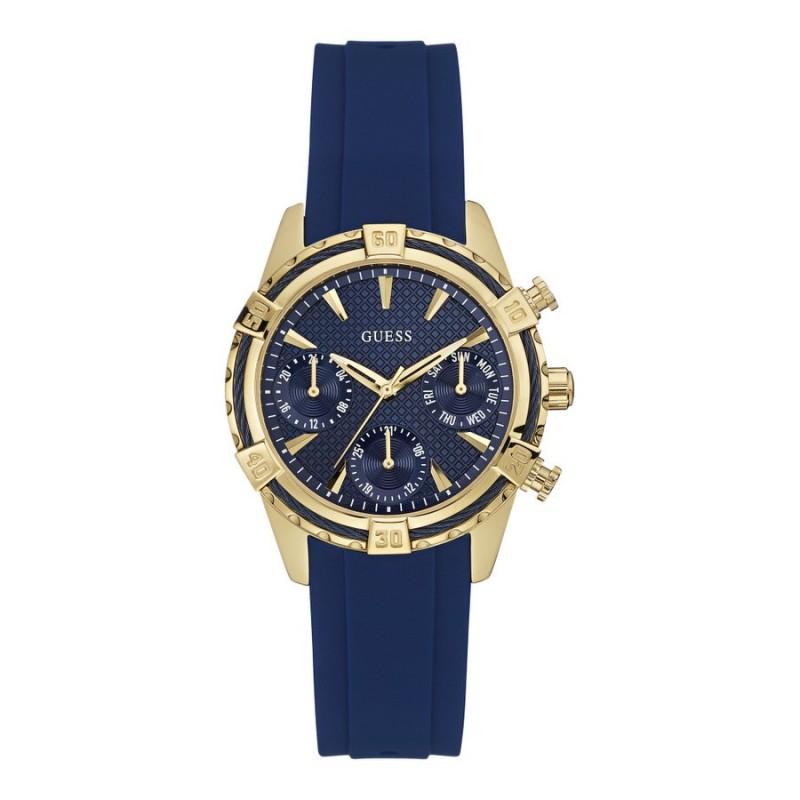 Orologio donna Guess W0562L2 CATALINA