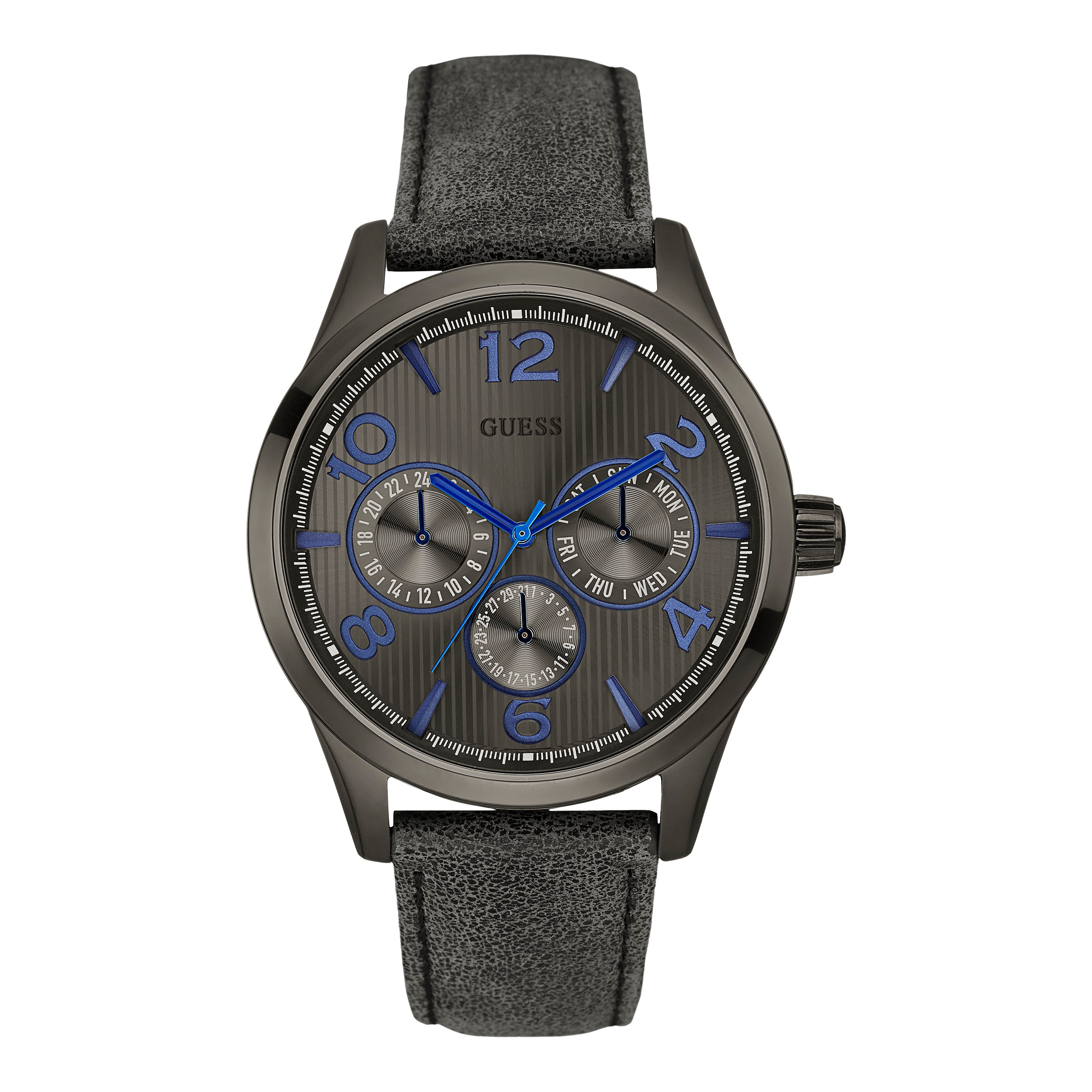 Orologio Guess W0493G4 PASSAGE