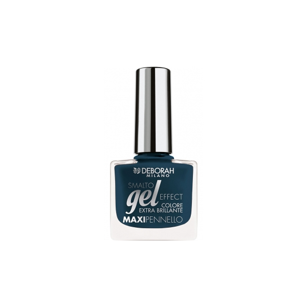 Deborah  Smalto gel effect 72