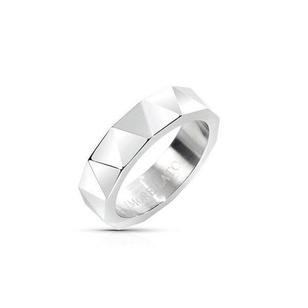 Anello uomo Morellato SSI02 Love Rings