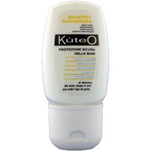 Kuteo Crema Mani 50 ml