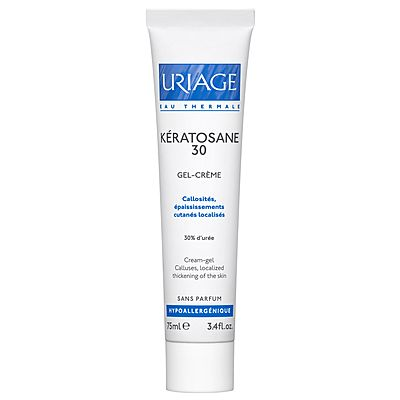 KERATOSANE 30 CREMA 75ML