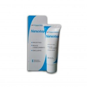 NARESTOP CREMA 30ML