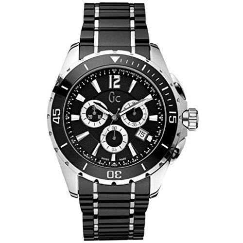 Orologio uomo Guess X76002G2S