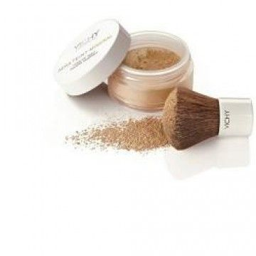 AERATEINT PDRE MINERAL 30 SAND