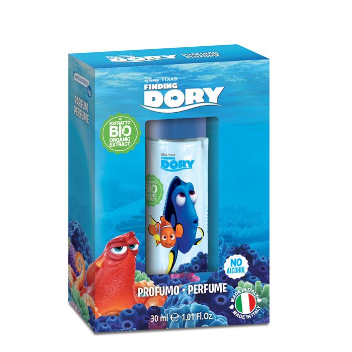 Disney  Dory  profumo 30 ml