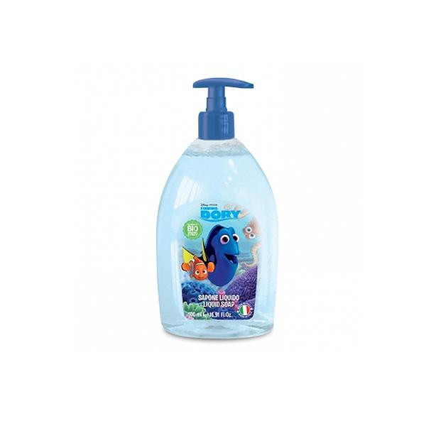 Disney  Dory  sapone liquido 500 ml