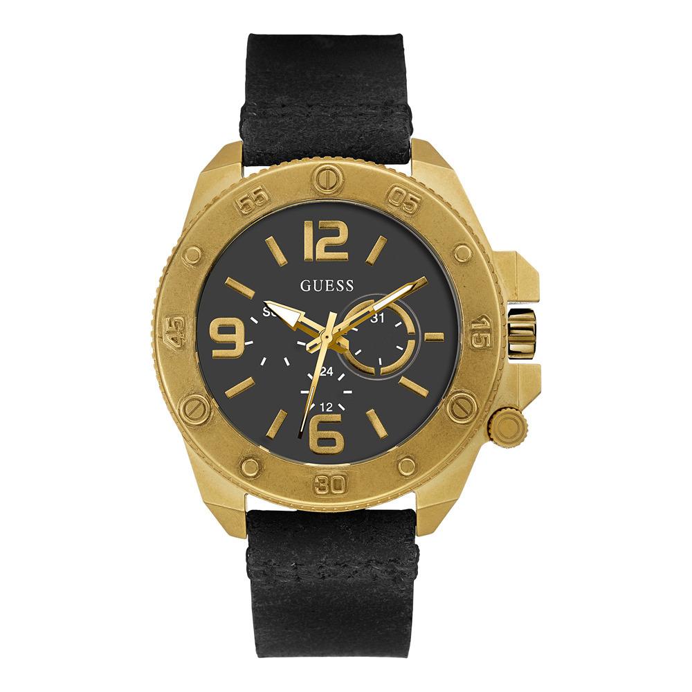Orologio uomo Guess W0659G2 VIPER