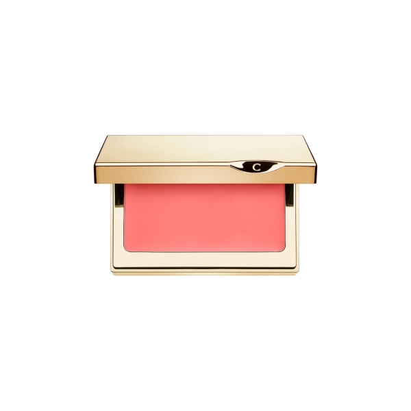Clarins  Multiblush cream  fard 05 rose