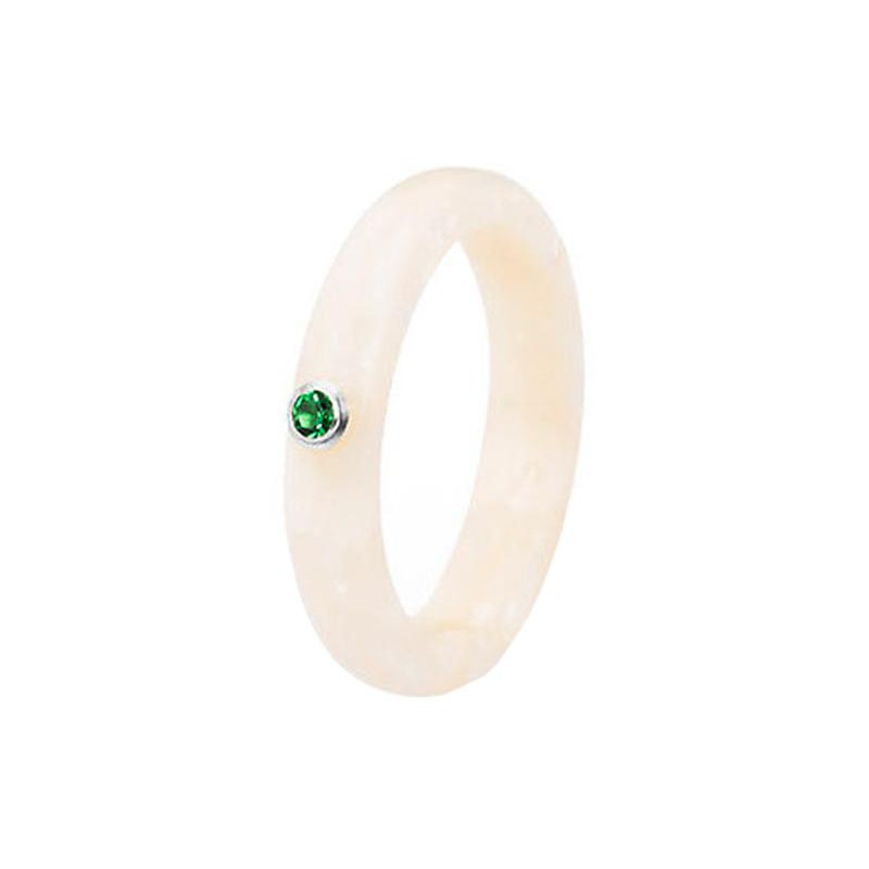 Anello donna Brosway G9SY02 D symphony