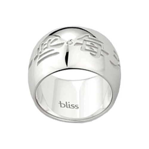 Anello donna Bliss 20421 TAOGD