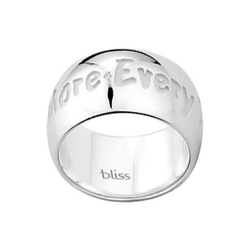 Anello donna Bliss 20415 TAOGD