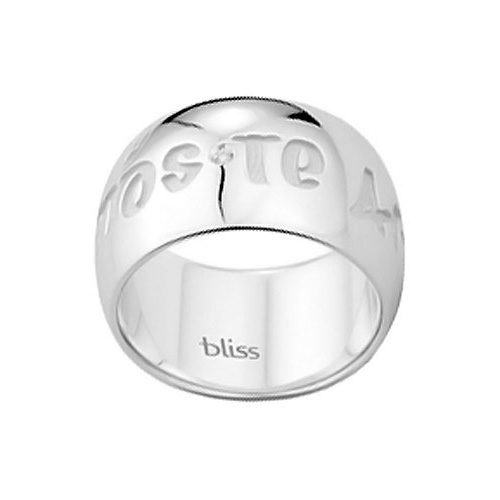 Anello donna Bliss 20414 TAOGD