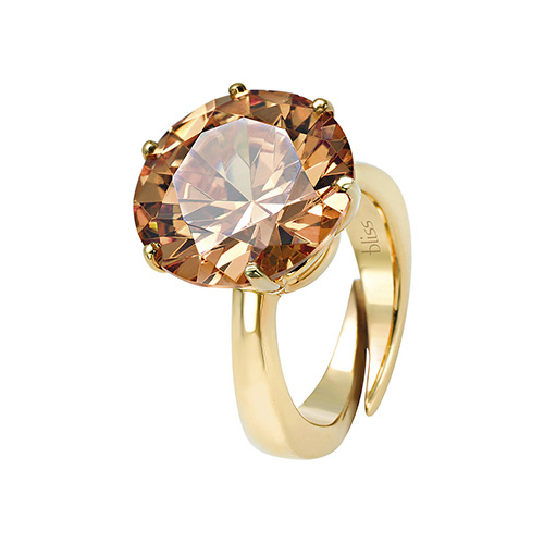 Anello donna Bliss 20057658 True Love