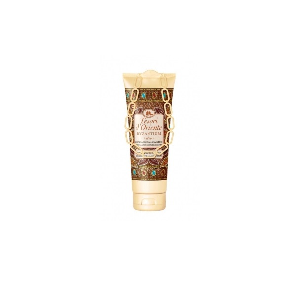 esori dOriente  Byzantium  doccia crema aromatico 250 ml