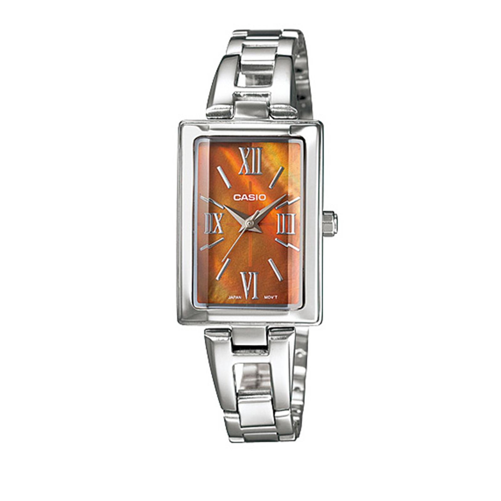 Orologio donna Casio LTP1341D5A