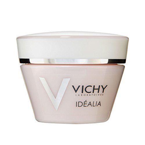 Vichy IDEALIA crema pelli normali e miste 50ML