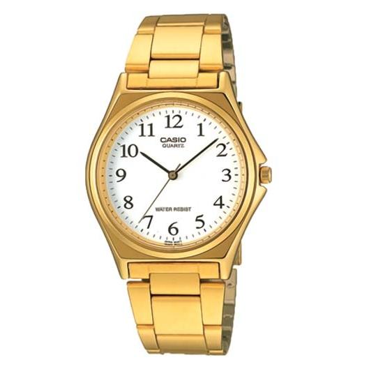 Orologio uomo Casio MTP1130N7B