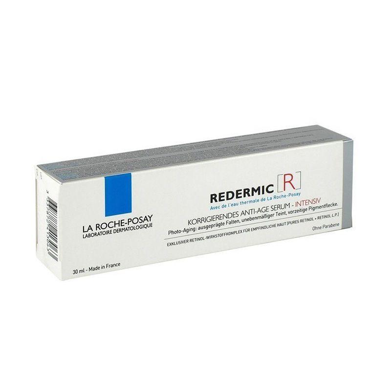 La Roche Posay  Redermic R T 30ml