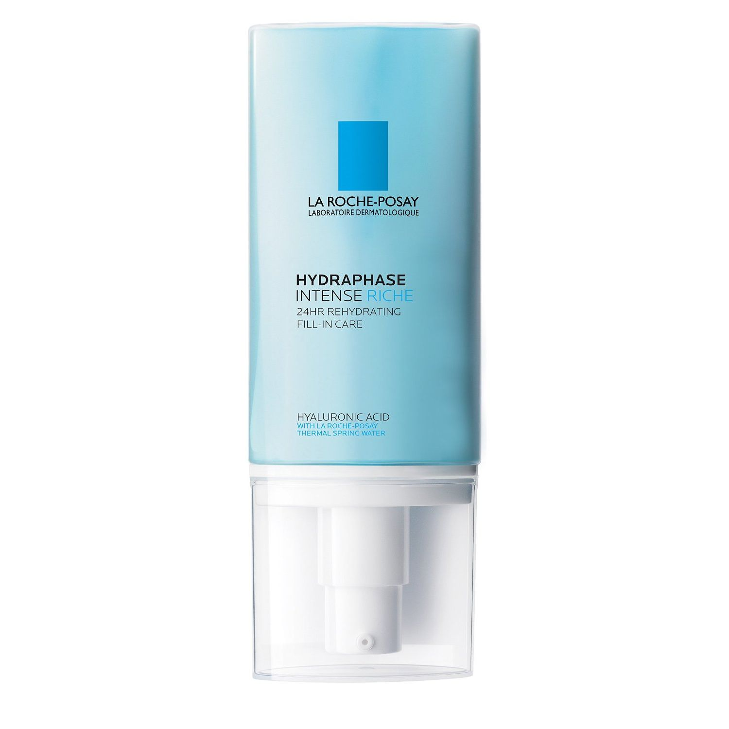 La Roche Posey  Hydraphase Intense Riche 50 ml