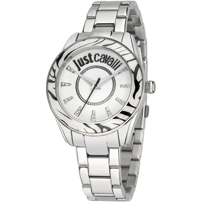 Orologio donna Just Cavalli JUSTSTYLE R7253594502