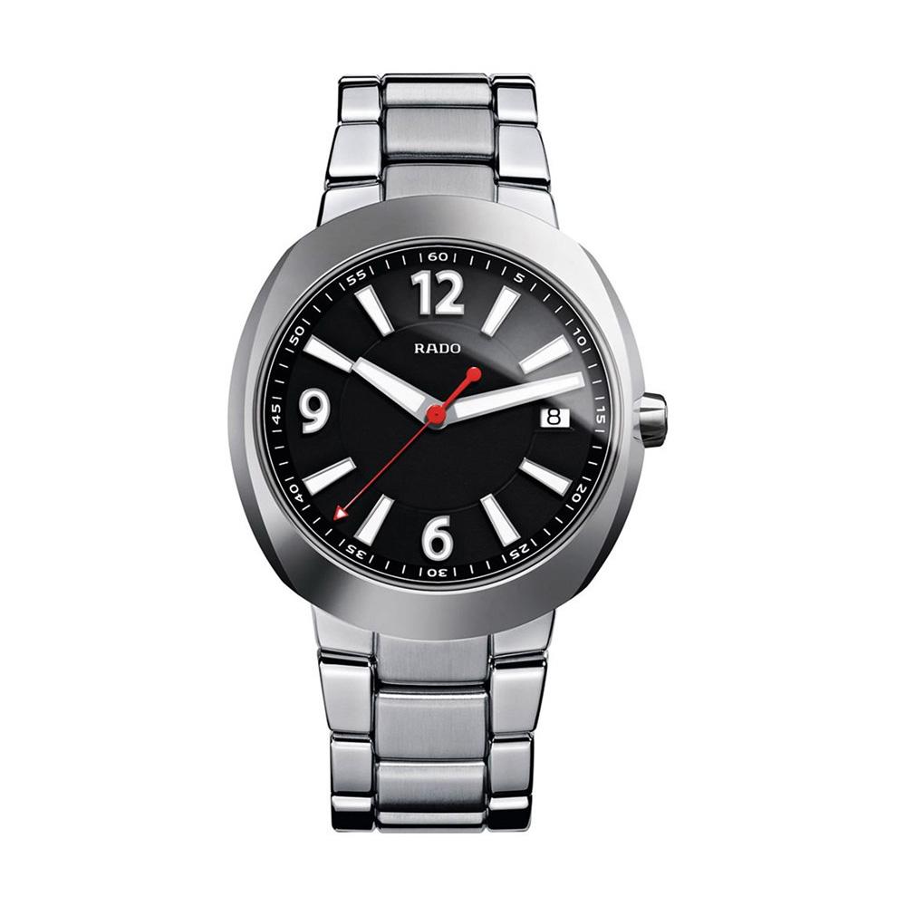 Orologio uomo Rado R15943153