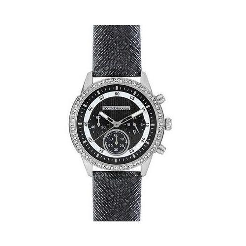 Orologio donna Roccobarocco RB0071