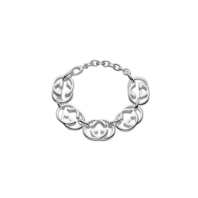 Bracciale Gucci Jewels YBA223521001