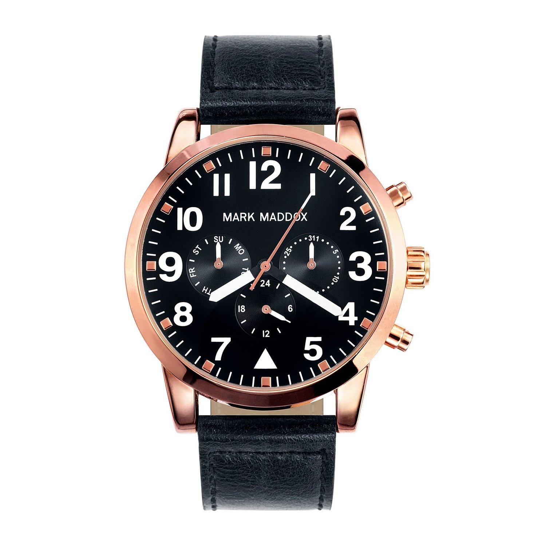 Orologio uomo Mark Maddox HC300454