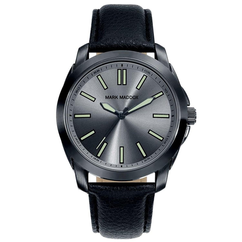 Orologio uomo Mark Maddox HC301556