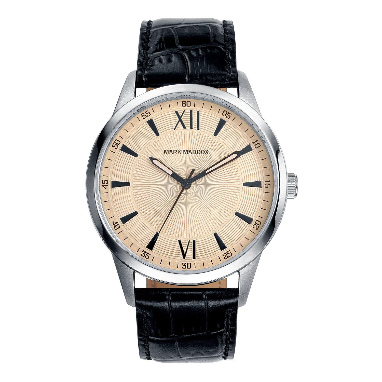Orologio uomo Mark Maddox HC600193