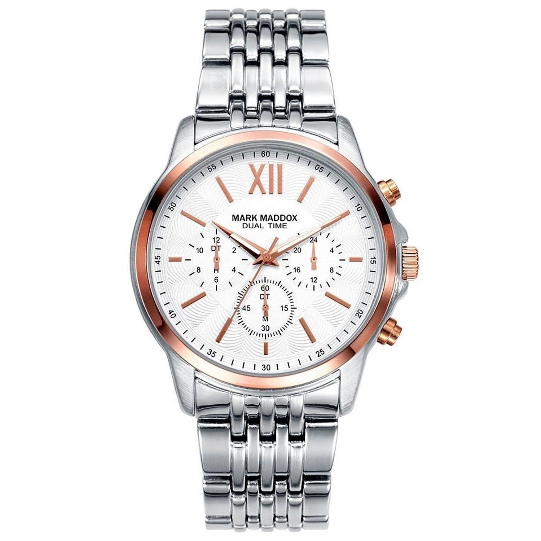Orologio uomo Mark Maddox HM600787