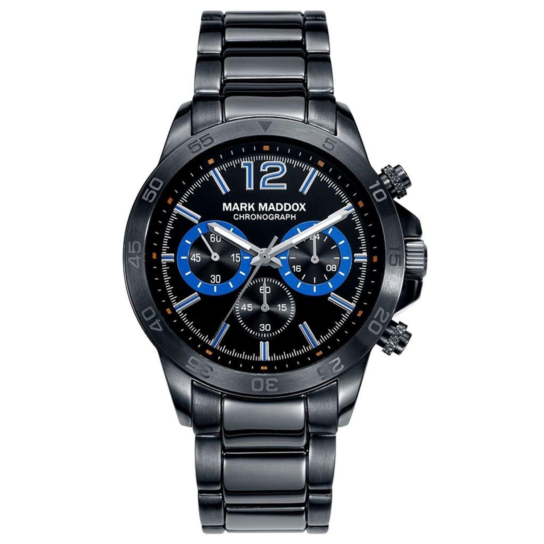 Orologio uomo Mark Maddox HM700335